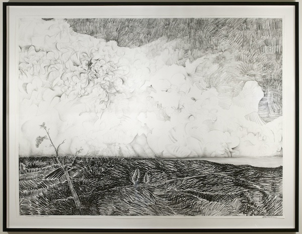 Surrender Yorktown 1781, 2012