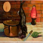 Heagle_Rabbit_Copperpot_Lava_Lamp2